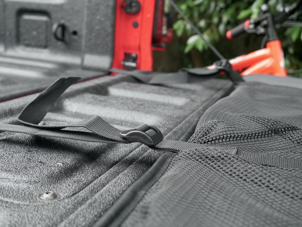 Thule GateMate Pro Install and Review